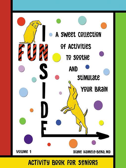 Fun Inside Book Cover[59223].jpg