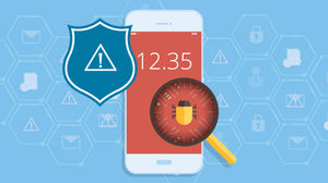 How Can You Tell If Hackers Are Managing Your Phone Or Tablet