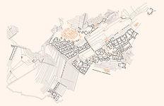 Carte archéologique