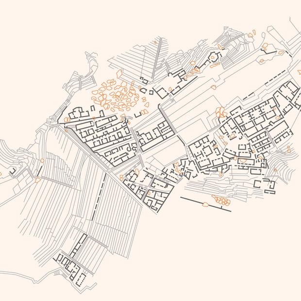 Property GIS Map