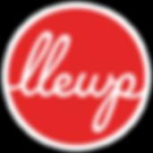 Full_Logo_4x.png