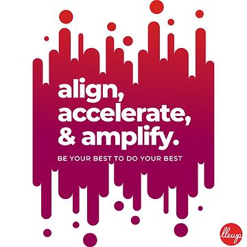 align, accelerate, & amplify_v1.png