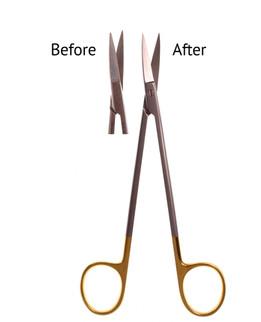 Scissors sharpening Carbide.jpg