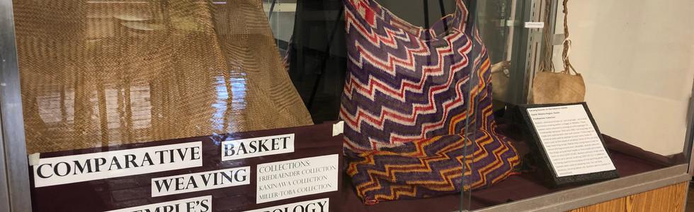 Friedlaender Bags