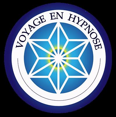 20200826_Logo_FINAL.png