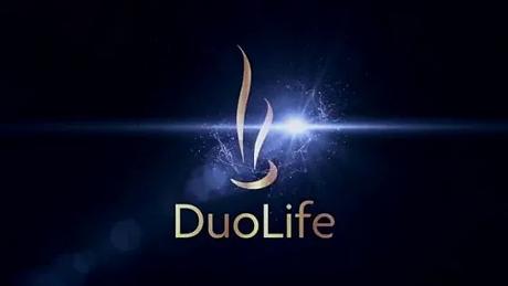 duolife2.jpg