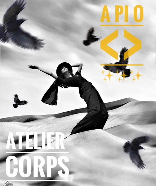 ATELIER CORPS.jpg