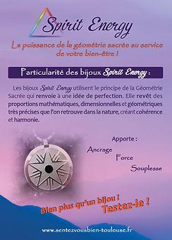 flyer spirit energy Pascale recto.jpg