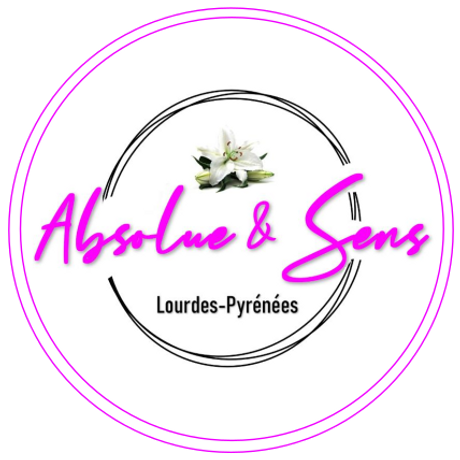 absoluesens-logo-1598540224.png
