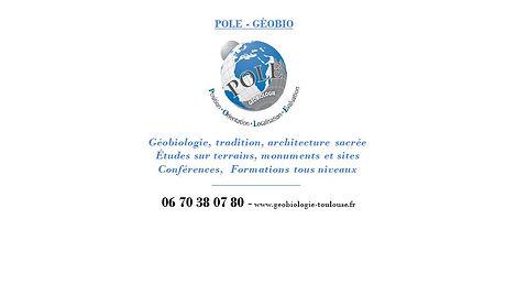 Carte de Visite POLE-GEOBIO 1.jpg