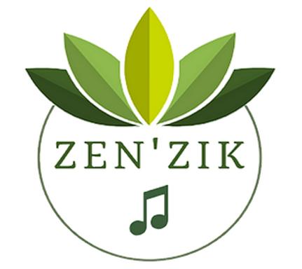 ZENZIK2 PNG.png