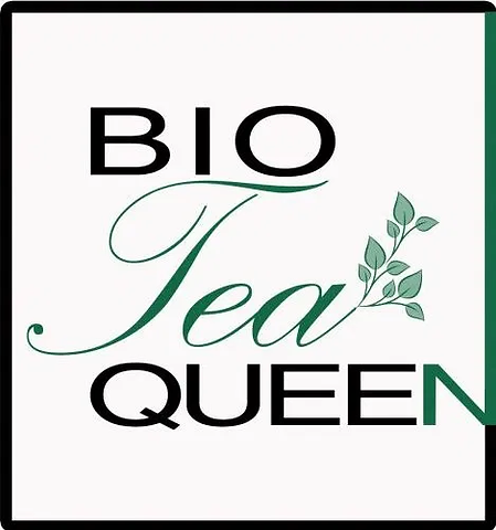 bio-tea-queen-e1590252739466.webp