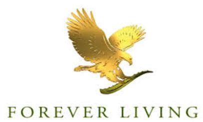 forever living.jpeg