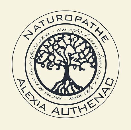 alexia authenac2.png