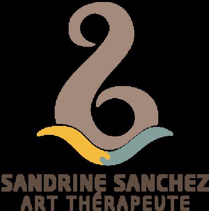 logo-dandrine-sanchez-300px.png