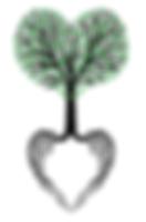 diapason logo 2.jpg.png