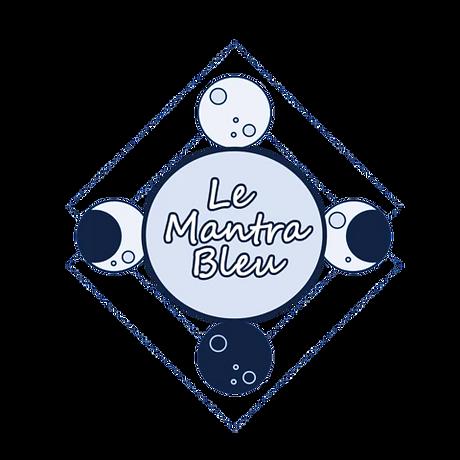 logo_mantra_bleu_clean_480x480.webp