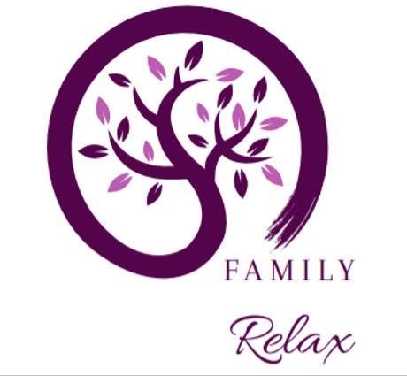 familiy relax.jpg