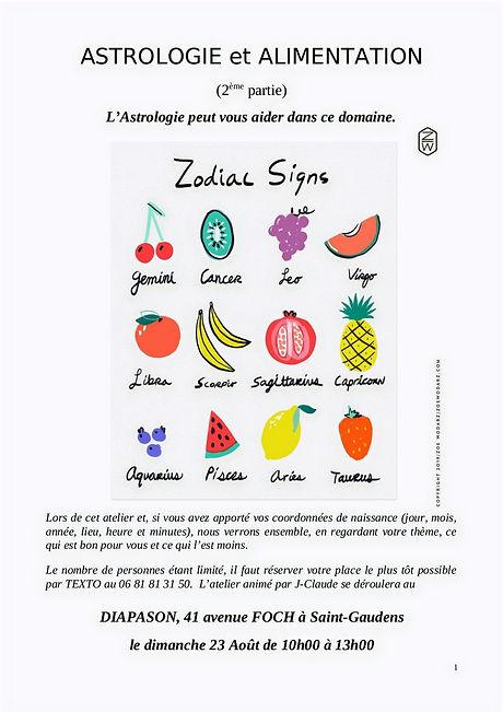 Atelier_Astrologie_et_Nourriture_22_ao%C3%83%C2%BBt_2020_2eme_Partie_edited.jpg