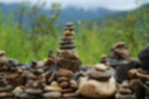 stone-3466238_960_720.jpg