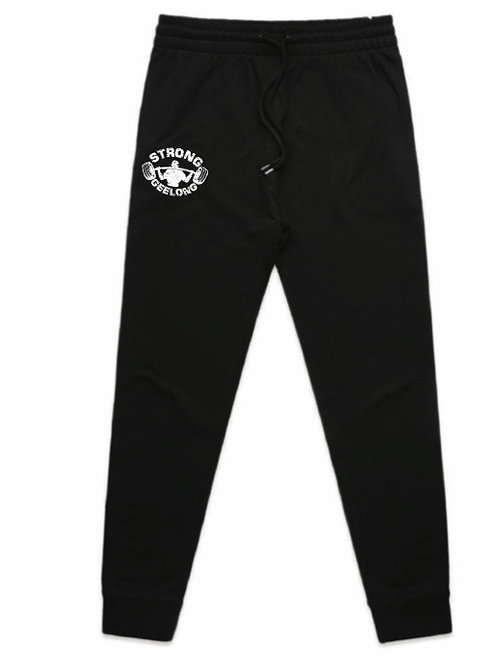 STRONG GEELONG JOGGERS