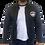 Thumbnail: SG Jacket