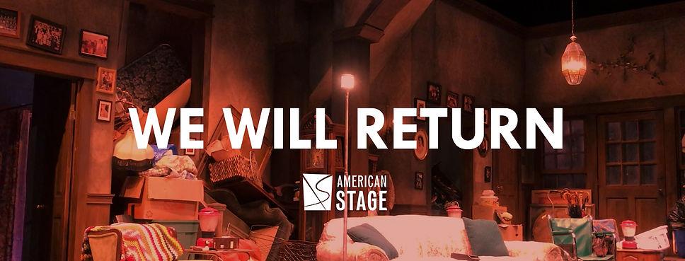 We_Will_Return_Home_Banner-R.jpg