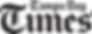 TBTimes Logo.png