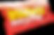 logo-bway-world.png