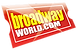 logo-bway-world.png