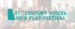 21st-Century-Voices_Web-Banner.png