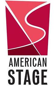 American-Stage-logo-vertical_2.jpg