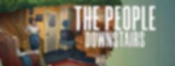 LRTHE-PEOPLE-DOWNSTAIRS_Web-Banner.jpg