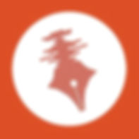 Play4Keeps logo.jpg