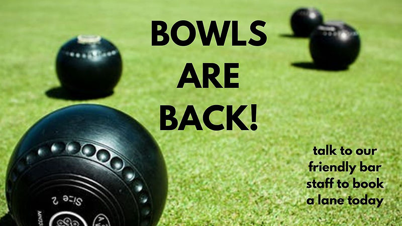 BOWLS ARE BACK.jpg
