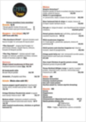 menu 2020.JPG