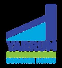 yarrum.png