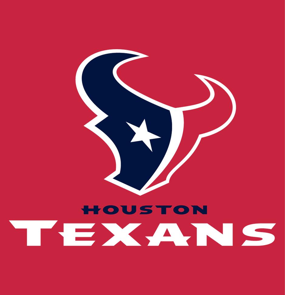 Deep Dive: Houston Texans Edition
