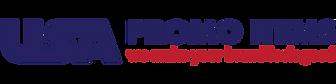 USA 2021 Logos.png
