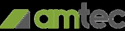 amtec logo transparent.png