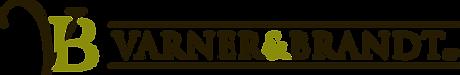 VarnerBrandt-logo.png
