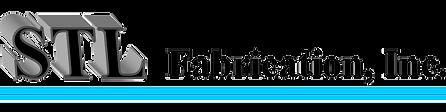 stl fab logo transparent.png