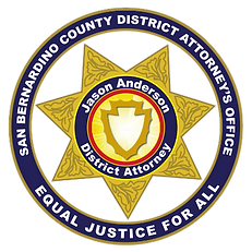 District Attorney logo-400x400.png