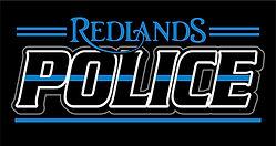 redlands police.jpeg