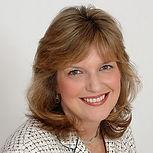 CP Kathy Querusio Bio Pic.jpg