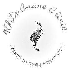 new-logo-white-crane-clinic.jpg