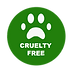 Scentscapology products are Cruelty Free..