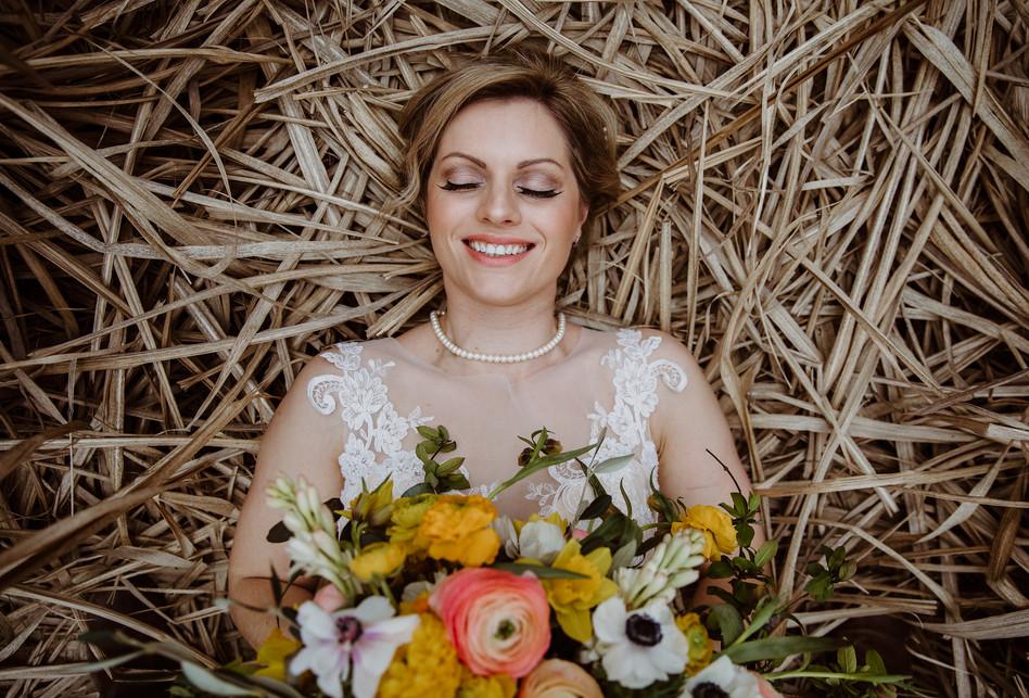 BrideInWellies(14) (1).jpg