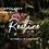 Thumbnail: Recline (Bluebell & Lavender) Wax Melt Snap Bar 50ml