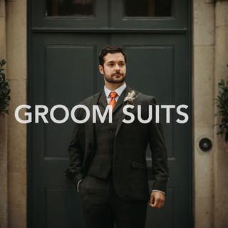 groomsuits2.jpg